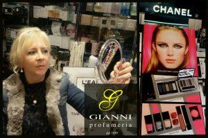 collection-libre-_prova-make-up